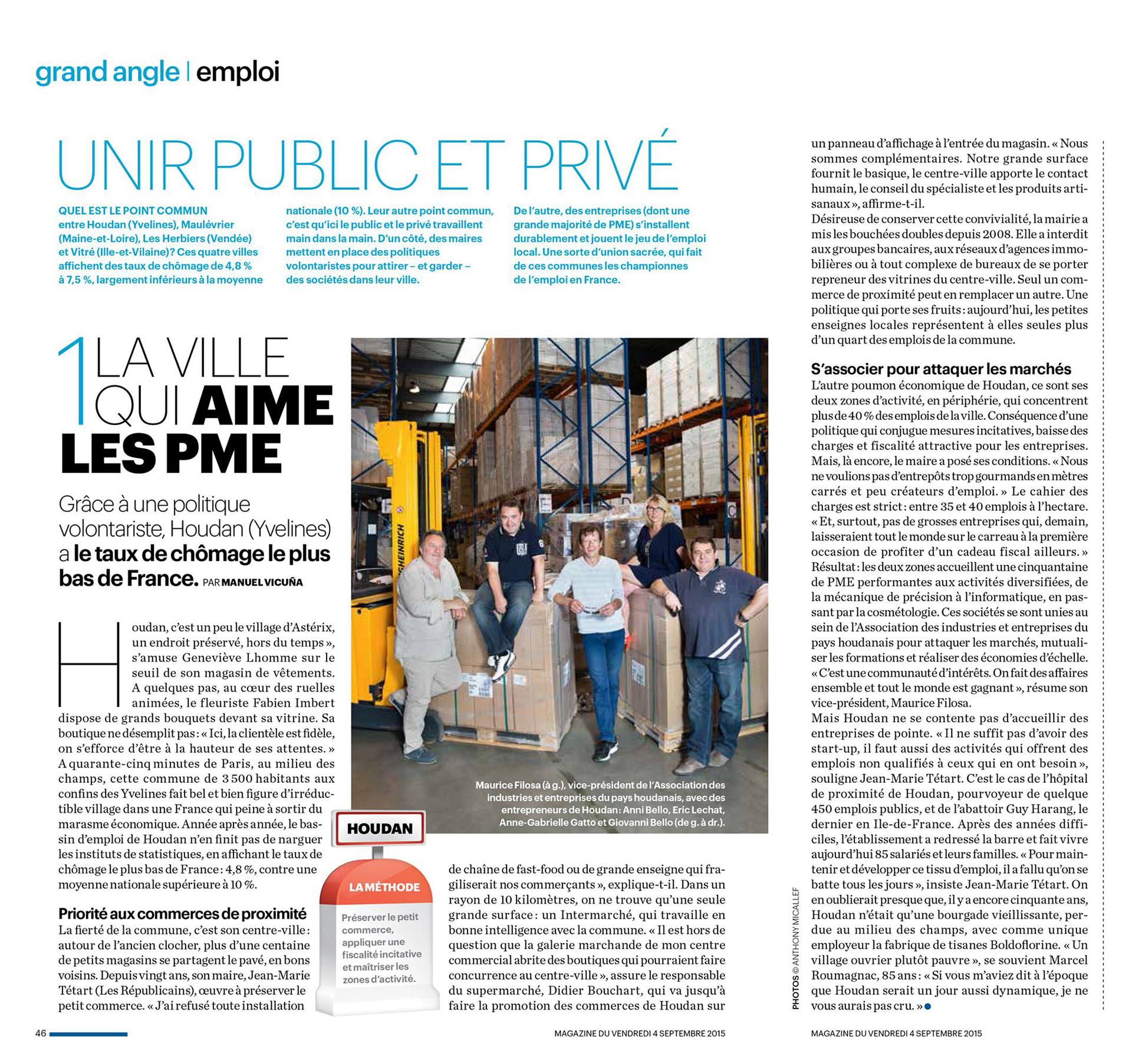 Le_Parisien_09_2015_houdan_pme