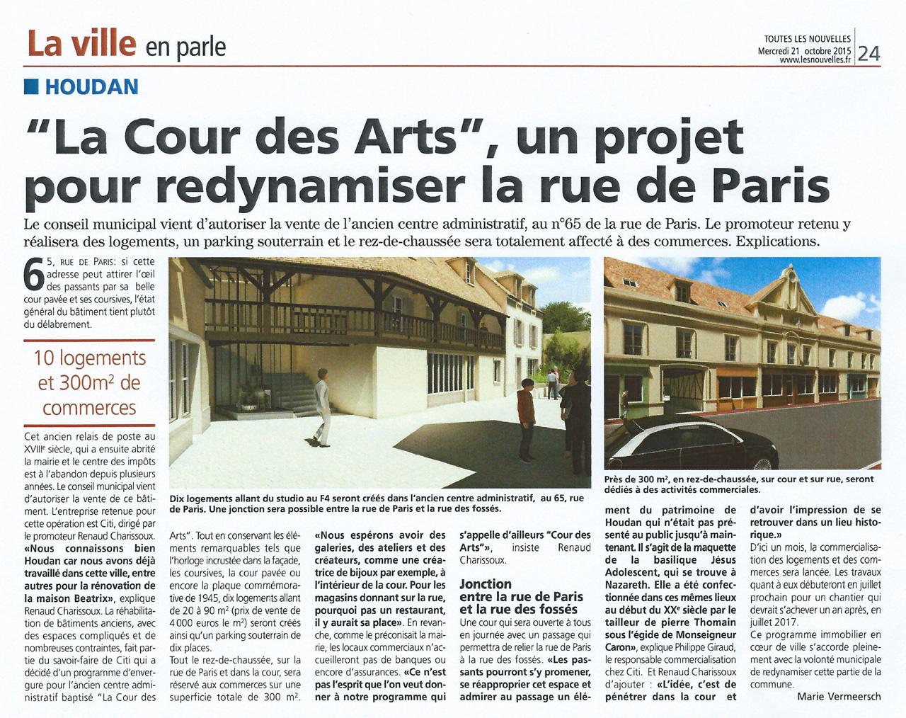 La_Cour_des _Arts_les_nouvelles